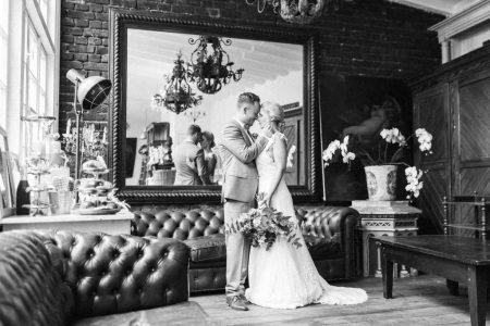 15 Laboda Wedding 344 Kopie