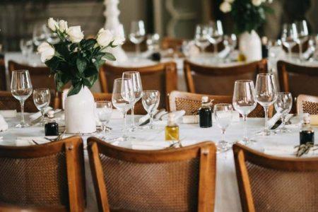 02 Kreativ Wedding katharina-florian 211