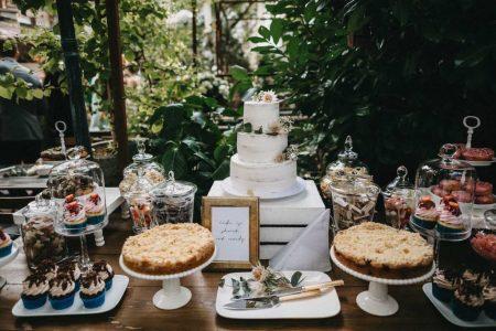 04 Kreativ Wedding matthias-jessica 167