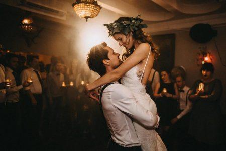 05 Kreativ Wedding matthias-jessica 314