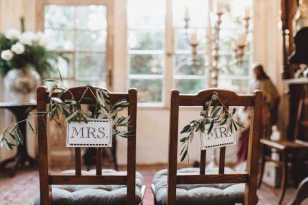 08 Kreativ Wedding mirja-oli 41